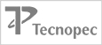 TECNOPEC
