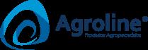 Agroline Produtos Agropecuários