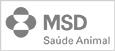 MSD Saúde Animal