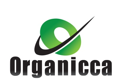 Organicca vet