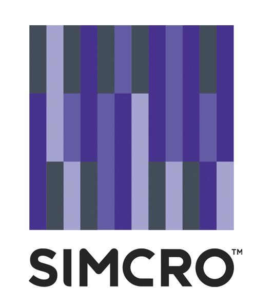 SIMCRO